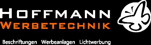 hoffmann-werbetechnik-logo